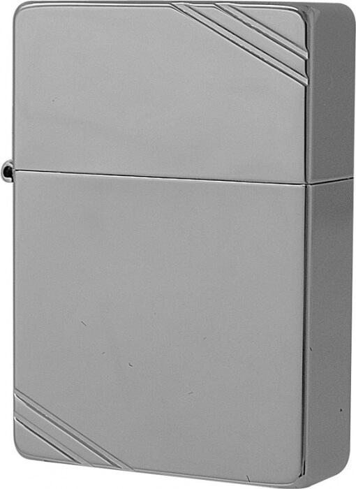 Zippo zapalovač 28101 Replica 1935
