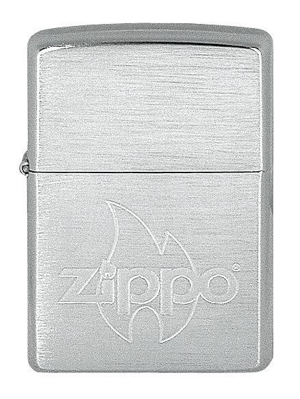 Zippo zapalovač 21145 Baseball Cap Flame