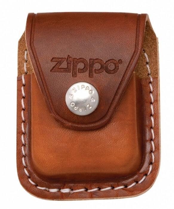 Zippo pouzdro na zapalovač 17002