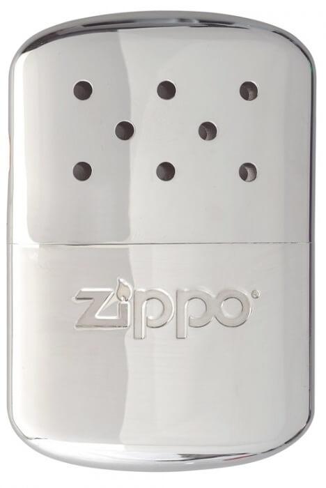 Zippo kapesní ohřívač rukou 41063