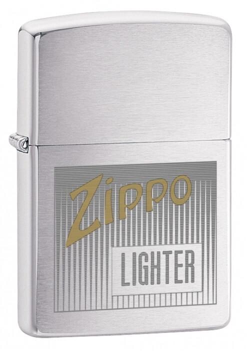 Zippo zapalovač 21806 Zippo Lighter