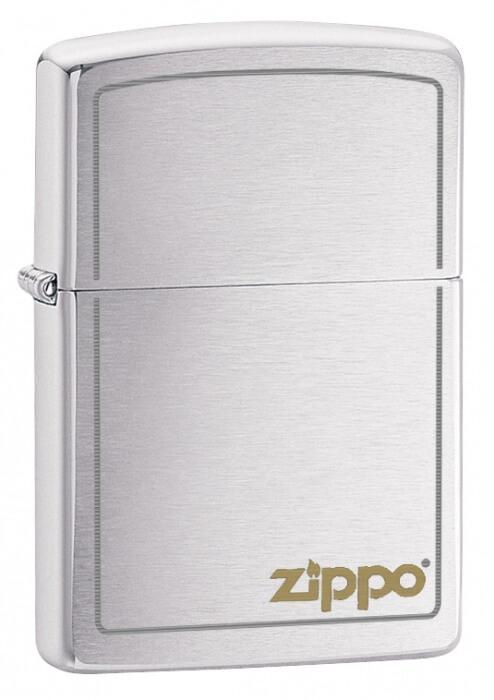Zippo zapalovač 21808 Zippo