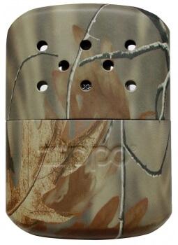 Zippo Realtree kapesní ohřívač rukou 41069