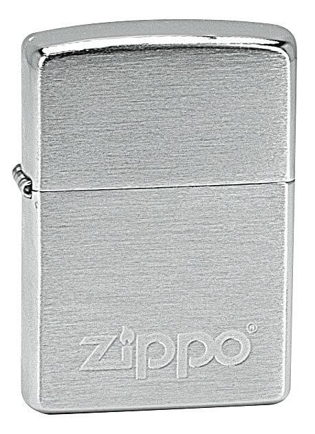 Zippo zapalovač 21251 Zippo