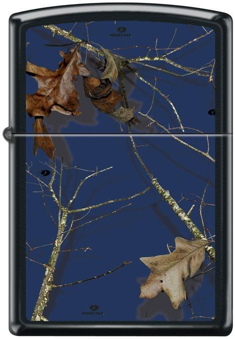 Zippo zapalovač 26821 Mossy Oak