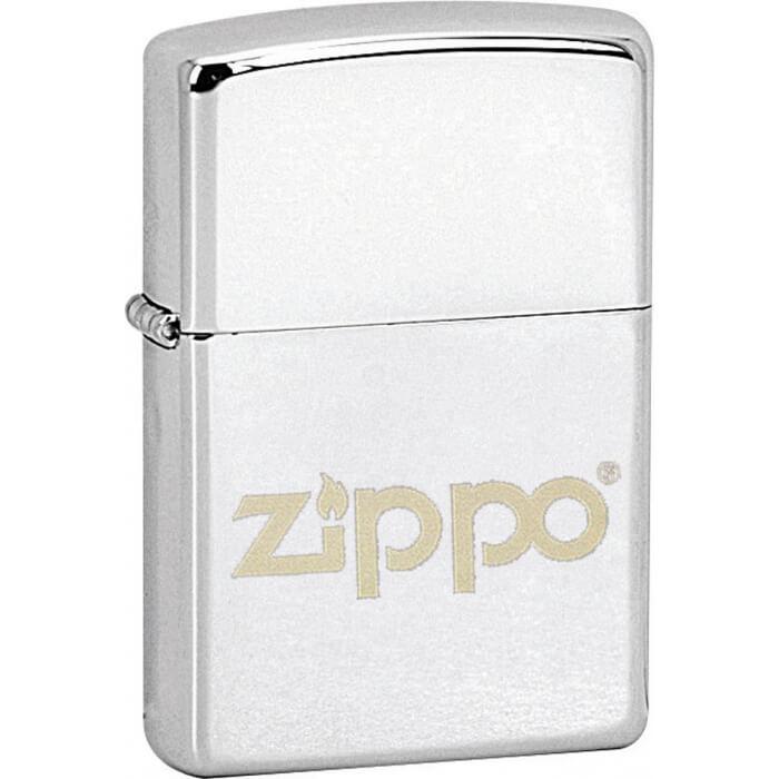 Zippo zapalovač 22184 Zippo Insignia