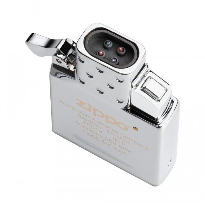 Zippo USB dobíjecí plazmový insert 30902