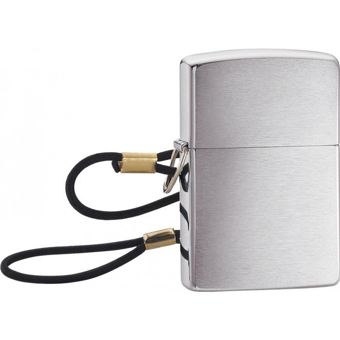 Zippo zapalovač 21012 Lossproof