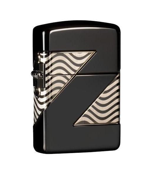 Zippo zapalovač 25584 2020 Collectible of the Year